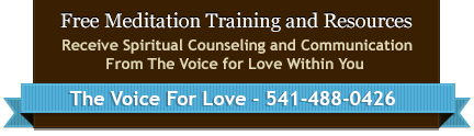 Free Prayer and Counseling Help Hotline