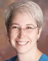 Jill Sabin Carol