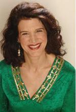 Karen Russo