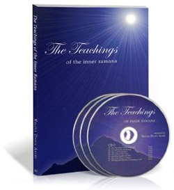 The Teachings of Inner Ramana