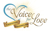 Certified Spiritual Counselor logo