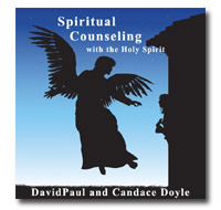 Counseling and Coaching