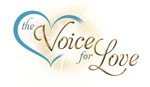 The Voice for Love