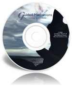 Guided Meditations for Hearing God's Voice Within You