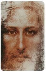 Yehoshua Ben Yosef