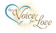 The Voice for Love Free Video Training Series on Integrating Your Divine Consciousness.
