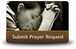 Submit prayer request